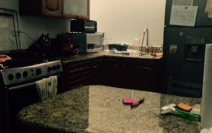 Foto de casa en renta en, real de san agustin, san pedro garza garcía, nuevo león, 973793 no 05