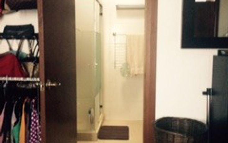 Foto de casa en renta en, real de san agustin, san pedro garza garcía, nuevo león, 973793 no 08