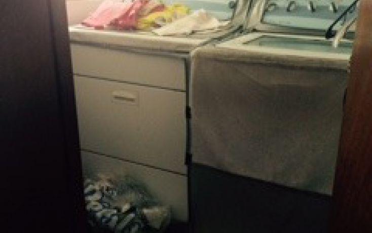 Foto de casa en renta en, real de san agustin, san pedro garza garcía, nuevo león, 973793 no 11