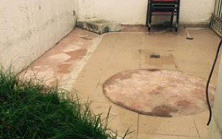 Foto de casa en renta en, real de san agustin, san pedro garza garcía, nuevo león, 973793 no 12