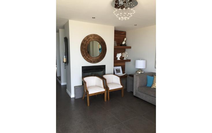 Foto de casa en venta en  , real de san antonio, tijuana, baja california, 1577792 No. 01