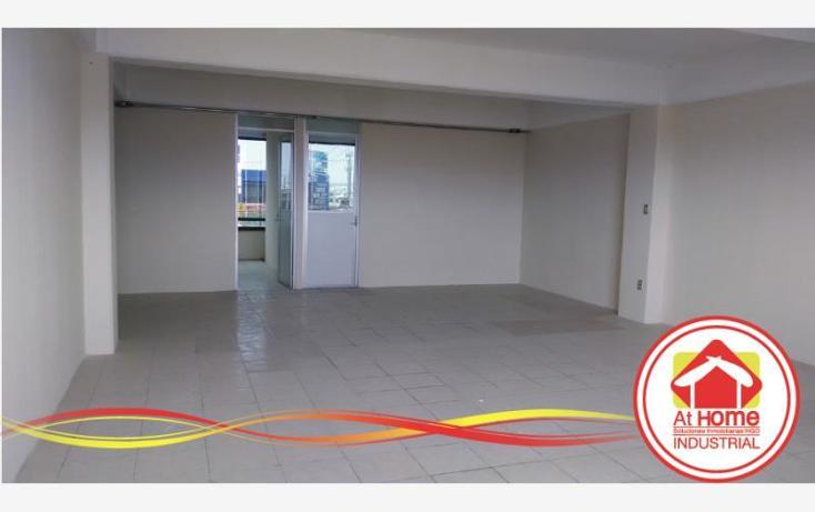 Foto de edificio en renta en  , real de san cayetano, pachuca de soto, hidalgo, 725493 No. 03