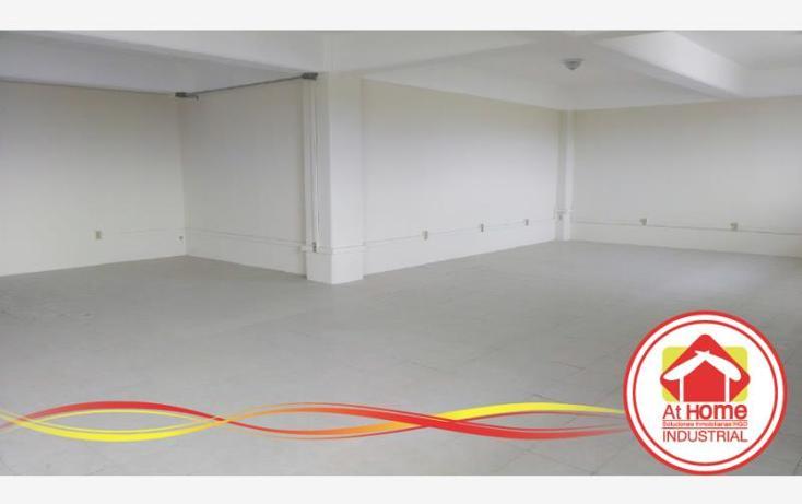 Foto de edificio en renta en  , real de san cayetano, pachuca de soto, hidalgo, 725493 No. 04