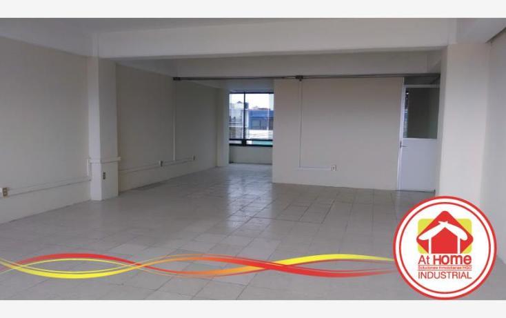 Foto de edificio en renta en  , real de san cayetano, pachuca de soto, hidalgo, 725493 No. 05