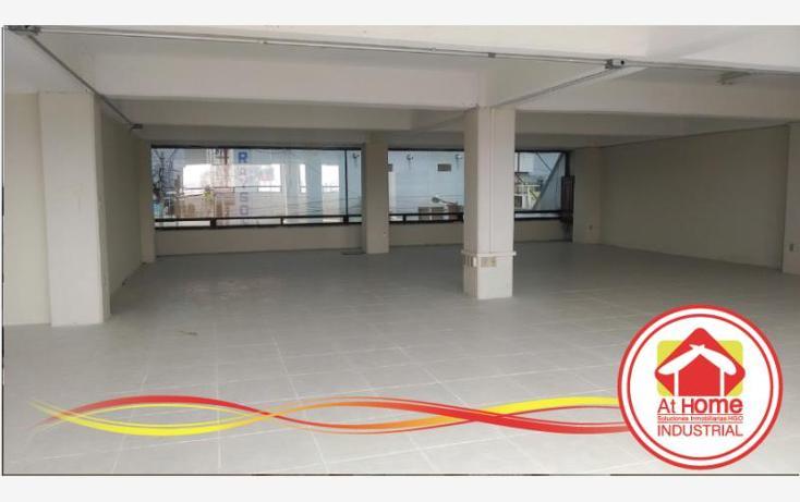 Foto de edificio en renta en  , real de san cayetano, pachuca de soto, hidalgo, 725493 No. 06