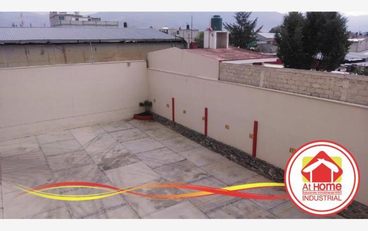 Foto de edificio en renta en  , real de san cayetano, pachuca de soto, hidalgo, 725493 No. 07