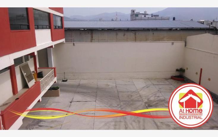 Foto de edificio en renta en  , real de san cayetano, pachuca de soto, hidalgo, 725493 No. 08