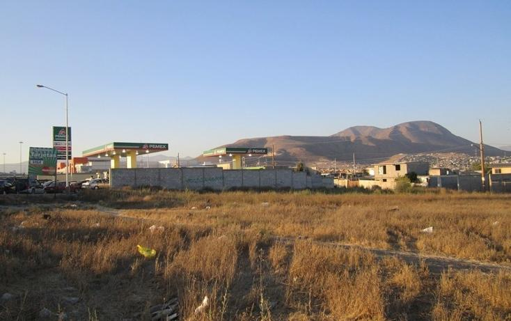 Foto de terreno comercial en renta en  , real de san francisco, tijuana, baja california, 1202623 No. 01
