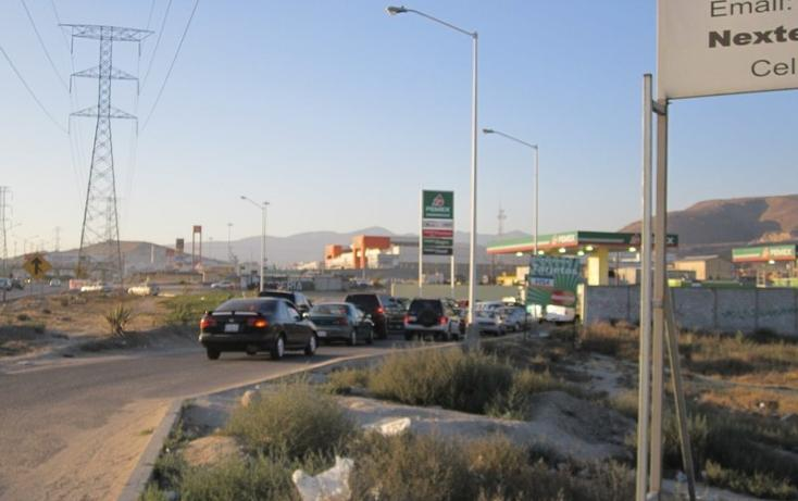 Foto de terreno comercial en renta en  , real de san francisco, tijuana, baja california, 1202623 No. 02