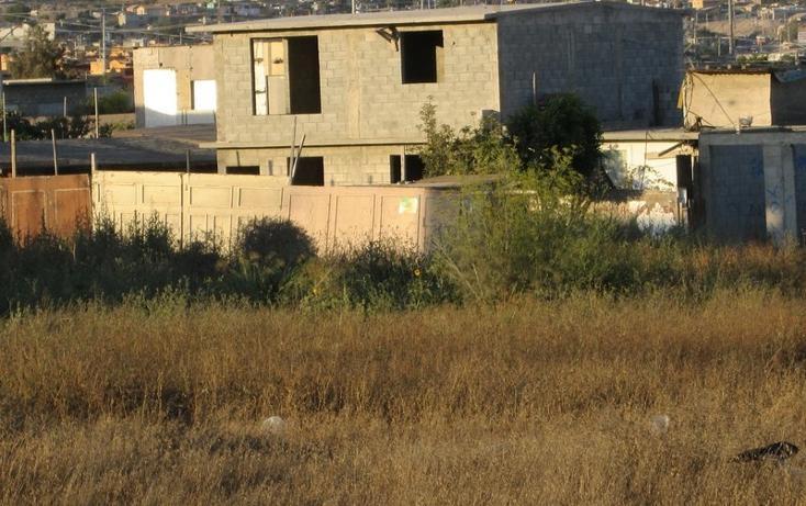 Foto de terreno comercial en renta en  , real de san francisco, tijuana, baja california, 1202623 No. 03