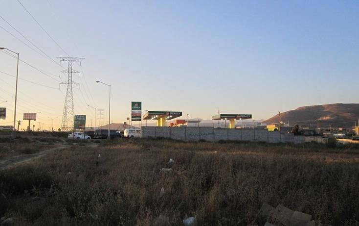 Foto de terreno comercial en renta en  , real de san francisco, tijuana, baja california, 1202623 No. 05