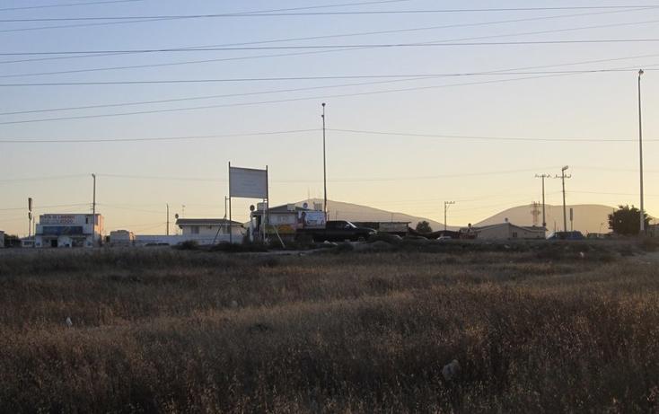 Foto de terreno comercial en renta en  , real de san francisco, tijuana, baja california, 1202623 No. 08