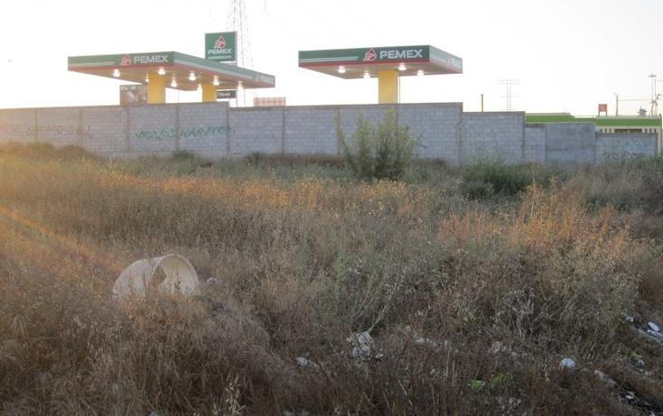 Foto de terreno comercial en renta en  , real de san francisco, tijuana, baja california, 1202623 No. 09