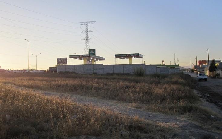 Foto de terreno comercial en renta en  , real de san francisco, tijuana, baja california, 1202623 No. 10