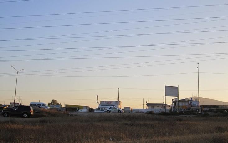 Foto de terreno comercial en renta en  , real de san francisco, tijuana, baja california, 1202623 No. 11