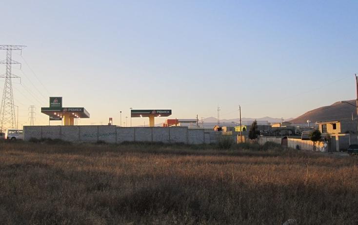 Foto de terreno comercial en renta en  , real de san francisco, tijuana, baja california, 1202623 No. 13