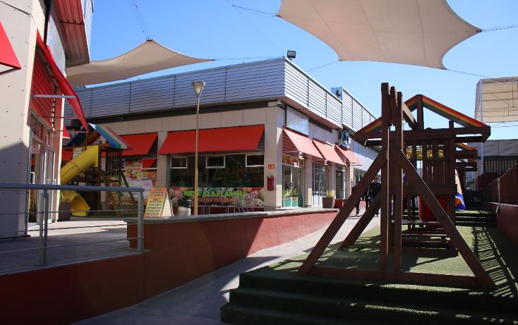 Foto de local en renta en  , real de san francisco, tijuana, baja california, 1356921 No. 04