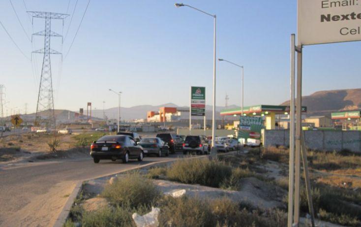 Foto de terreno habitacional en renta en, real de san francisco, tijuana, baja california norte, 1202623 no 02