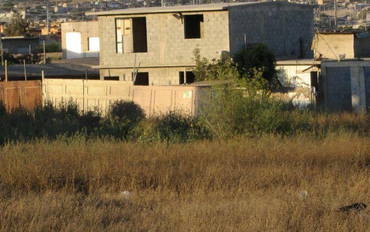 Foto de terreno habitacional en renta en, real de san francisco, tijuana, baja california norte, 1202623 no 03