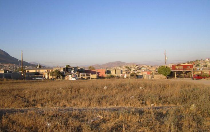 Foto de terreno habitacional en renta en, real de san francisco, tijuana, baja california norte, 1202623 no 06