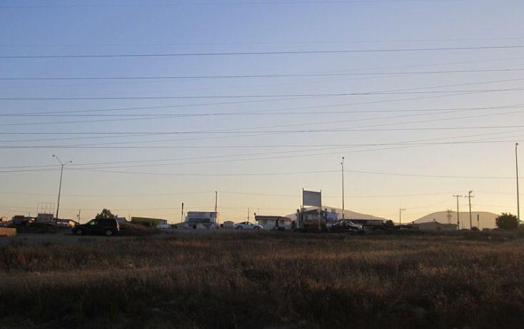 Foto de terreno habitacional en renta en, real de san francisco, tijuana, baja california norte, 1202623 no 07