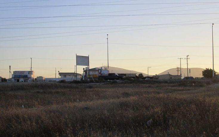 Foto de terreno habitacional en renta en, real de san francisco, tijuana, baja california norte, 1202623 no 08