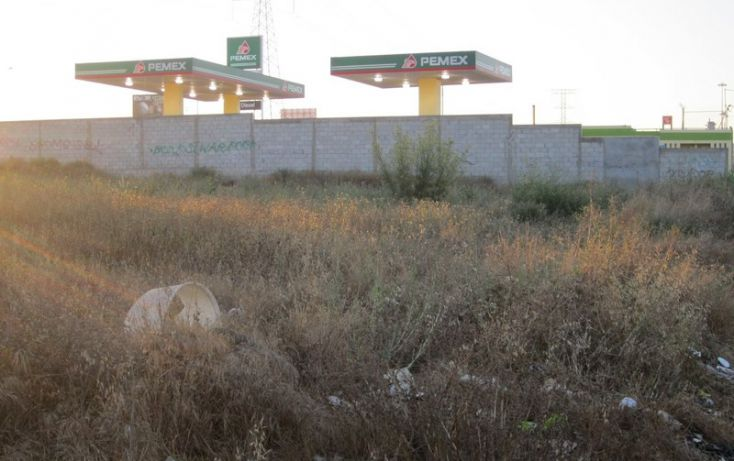 Foto de terreno habitacional en renta en, real de san francisco, tijuana, baja california norte, 1202623 no 09