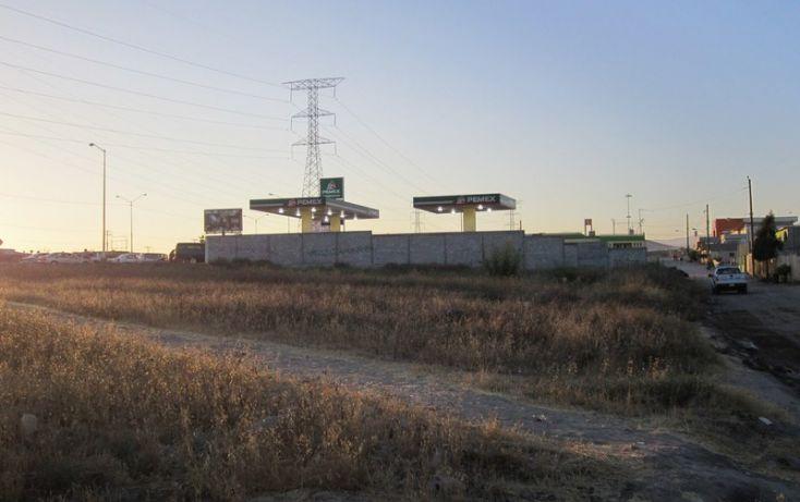 Foto de terreno habitacional en renta en, real de san francisco, tijuana, baja california norte, 1202623 no 10