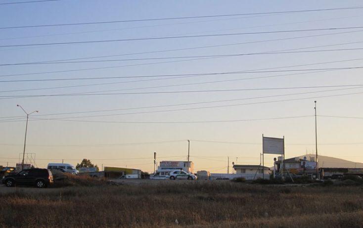 Foto de terreno habitacional en renta en, real de san francisco, tijuana, baja california norte, 1202623 no 11