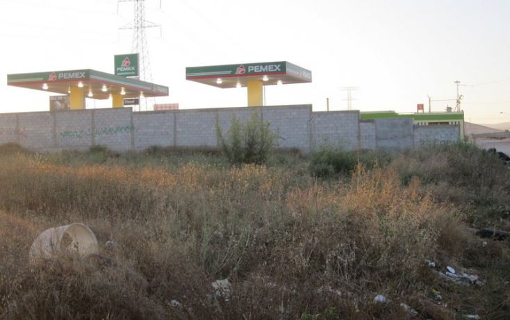 Foto de terreno habitacional en renta en, real de san francisco, tijuana, baja california norte, 1202623 no 12