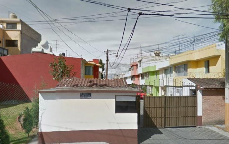 Foto de casa en venta en, real de san javier, metepec, estado de méxico, 902385 no 01
