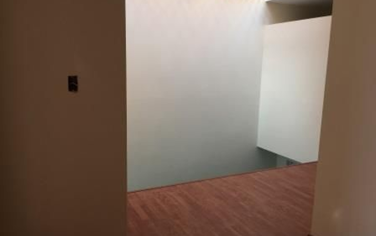 Foto de casa en venta en  , real de san javier, metepec, méxico, 1067231 No. 10