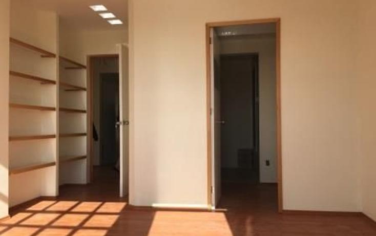 Foto de casa en venta en  , real de san javier, metepec, méxico, 1067231 No. 12