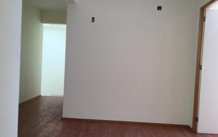 Foto de casa en venta en  , real de san javier, metepec, méxico, 1067231 No. 16