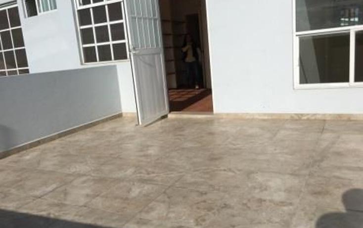 Foto de casa en venta en  , real de san javier, metepec, méxico, 1067231 No. 24