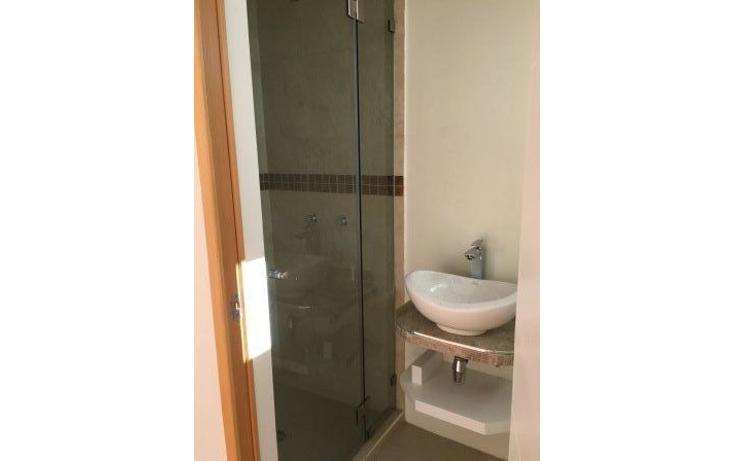 Foto de casa en venta en  , real de san javier, metepec, méxico, 1067231 No. 31