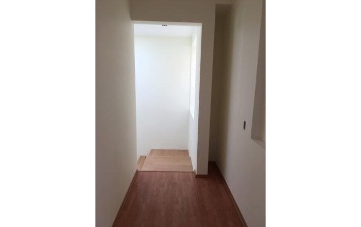 Foto de casa en venta en  , real de san javier, metepec, méxico, 1067231 No. 32