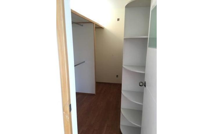 Foto de casa en venta en  , real de san javier, metepec, méxico, 1067231 No. 34