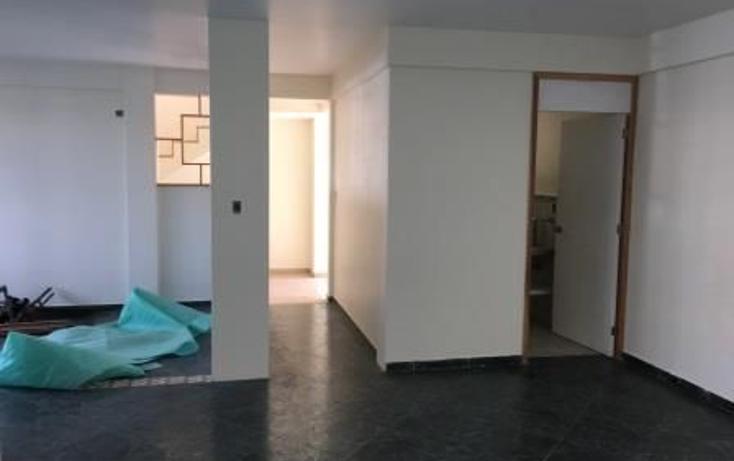 Foto de casa en venta en  , real de san javier, metepec, méxico, 1067231 No. 41