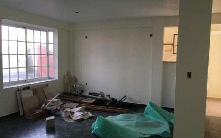 Foto de casa en venta en  , real de san javier, metepec, méxico, 1067231 No. 44