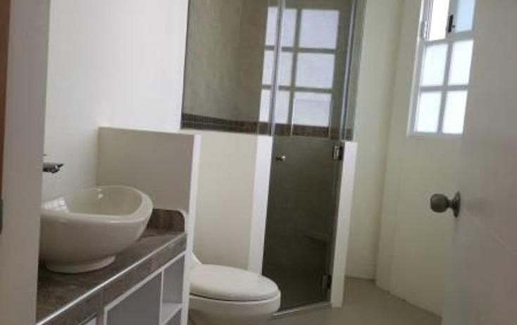 Foto de casa en venta en  , real de san javier, metepec, méxico, 1067231 No. 48
