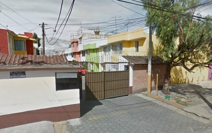 Foto de casa en venta en  , real de san javier, metepec, méxico, 902385 No. 03