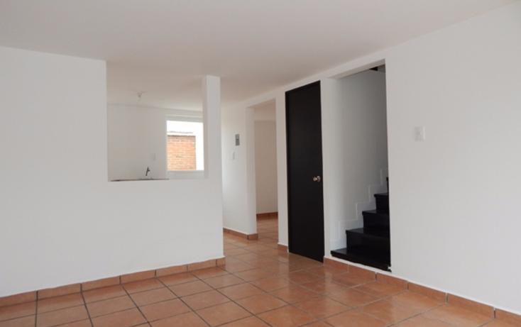 Foto de casa en venta en  , real de san jerónimo, metepec, méxico, 2013136 No. 02