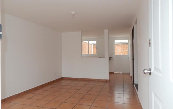 Foto de casa en venta en  , real de san jerónimo, metepec, méxico, 2013136 No. 03