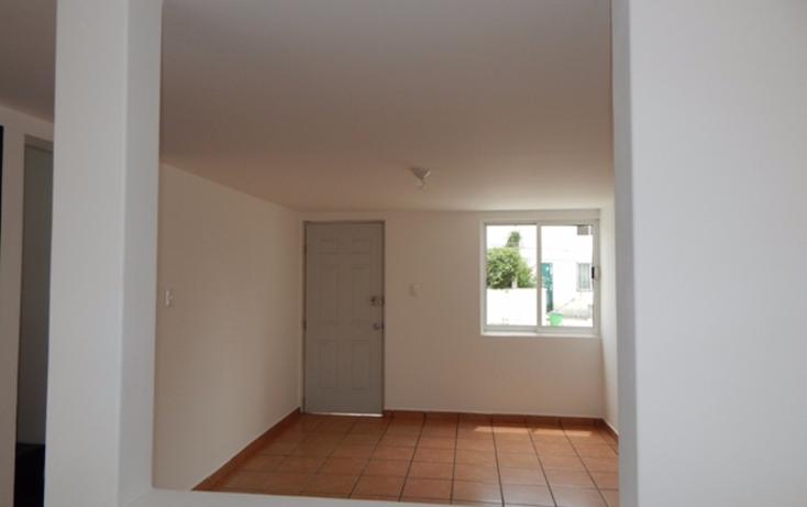 Foto de casa en venta en  , real de san jerónimo, metepec, méxico, 2013136 No. 04