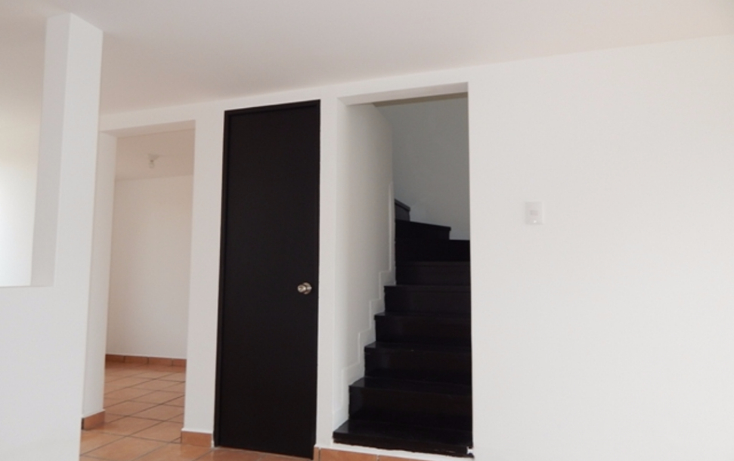 Foto de casa en venta en  , real de san jerónimo, metepec, méxico, 2013136 No. 06