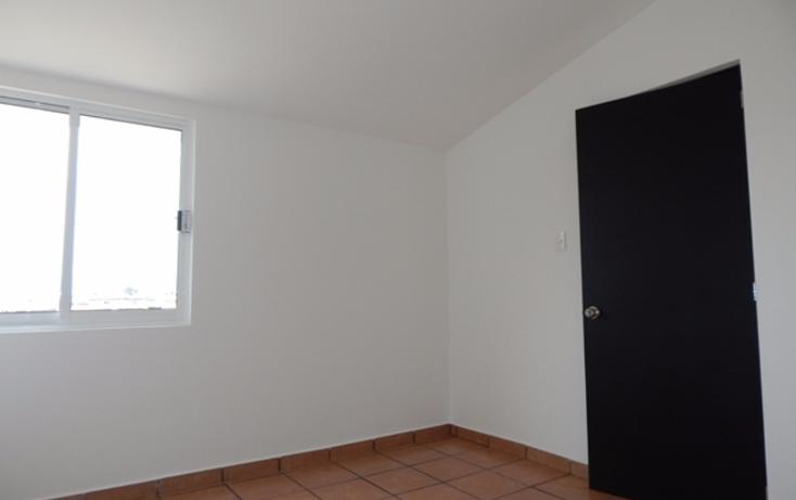 Foto de casa en venta en  , real de san jerónimo, metepec, méxico, 2013136 No. 09