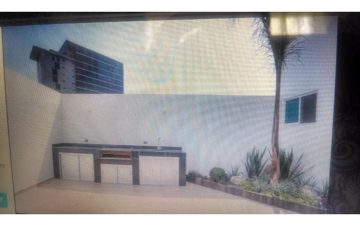 Foto de casa en venta en  , real de san jerónimo, monterrey, nuevo león, 1238321 No. 02
