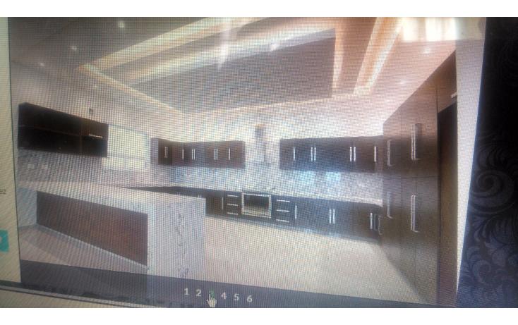 Foto de casa en venta en  , real de san jerónimo, monterrey, nuevo león, 1274467 No. 03