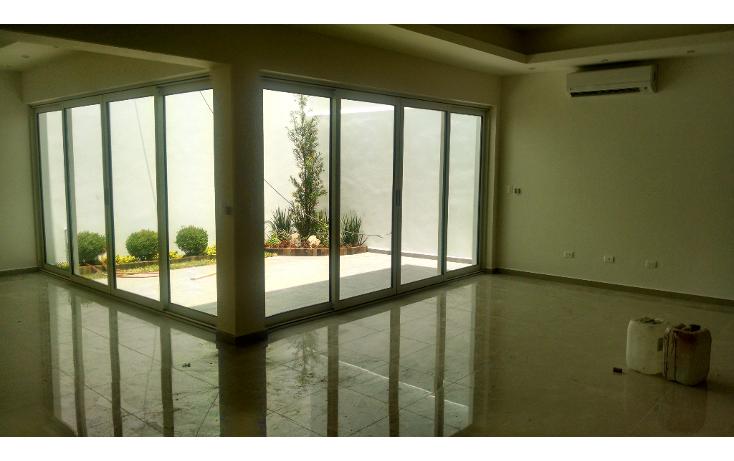 Foto de casa en venta en  , real de san jerónimo, monterrey, nuevo león, 1274467 No. 09
